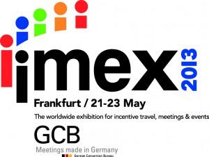 IMEX_2013_Logo