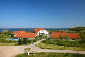 Quelle: Lindner Hotels & Resorts