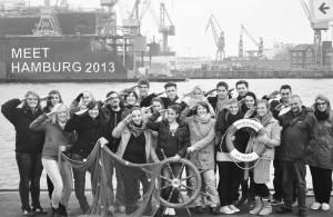 Quelle: Meet Hamburg
