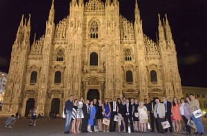 Quelle: Qualitaly for events