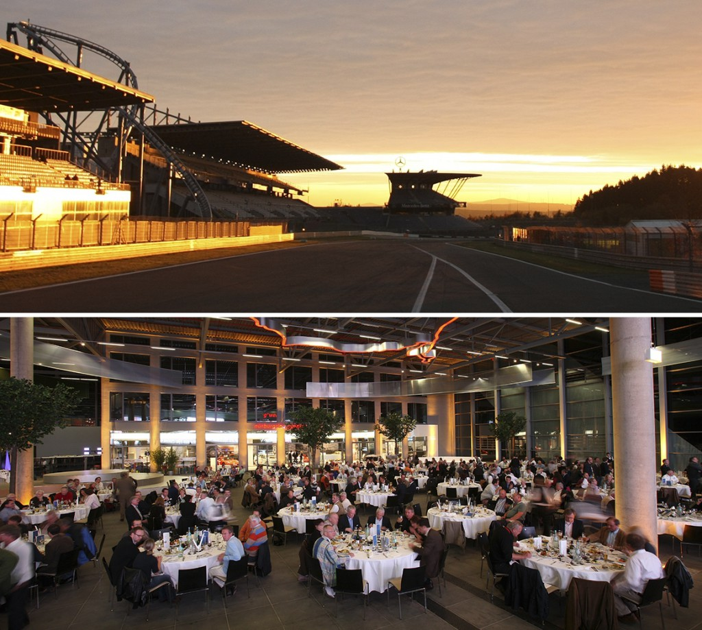 Online_Adv_Nuerburgring_Grand prix track_ring°boulevard_hoehere Aufloesg