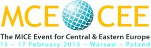 7_Logo-MCE-CEE-2015